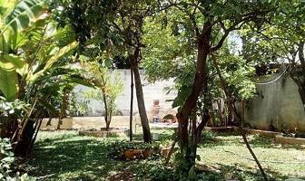 Foto de casa en venta en  , méxico norte, mérida, yucatán, 11243387 No. 01