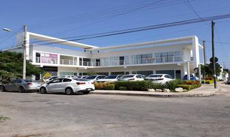 Foto de local en renta en  , méxico norte, mérida, yucatán, 12456976 No. 01