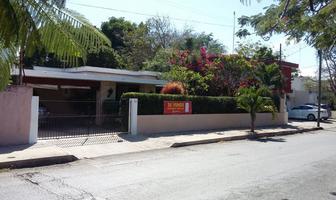 Foto de casa en venta en  , méxico norte, mérida, yucatán, 14027993 No. 01