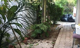 Foto de casa en venta en  , méxico norte, mérida, yucatán, 14277222 No. 01