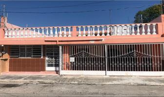 Foto de casa en venta en  , méxico norte, mérida, yucatán, 19436131 No. 01