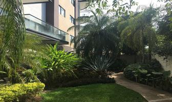Foto de departamento en venta en México Norte, Mérida, Yucatán, 7760612,  no 01