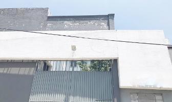 Foto de nave industrial en venta en  , méxico nuevo, atizapán de zaragoza, méxico, 14012011 No. 02