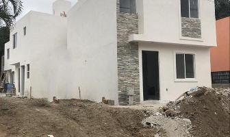 Foto de casa en venta en  , méxico, tampico, tamaulipas, 11716249 No. 01