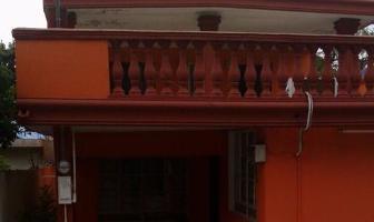 Foto de casa en venta en  , méxico, tampico, tamaulipas, 11824218 No. 01