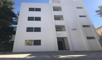 Foto de departamento en venta en  , méxico, tampico, tamaulipas, 12548343 No. 01