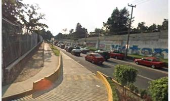 Foto de departamento en venta en méxico-tacuba 1523, san joaquín, miguel hidalgo, df / cdmx, 5750573 No. 01
