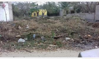 Foto de terreno habitacional en venta en mezcales 1, mezcales, bahía de banderas, nayarit, 11530780 No. 01