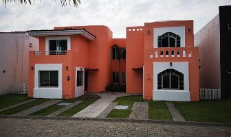 Foto de casa en renta en  , mezcales, bahía de banderas, nayarit, 14245753 No. 01