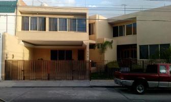 Foto de casa en venta en  , mezquital, gómez palacio, durango, 12101319 No. 01