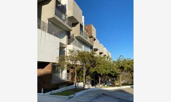 Foto de departamento en venta en mezquite 234, desarrollo habitacional zibata, el marqués, querétaro, 0 No. 01