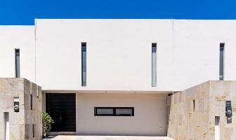 Foto de casa en renta en mezquite , desarrollo habitacional zibata, el marqués, querétaro, 0 No. 01
