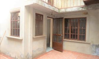 Foto de casa en venta en mezquite , los cedros, pátzcuaro, michoacán de ocampo, 14214713 No. 01