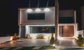 Foto de casa en venta en mezquitillo 5, cimatario, querétaro, querétaro, 19008288 No. 01