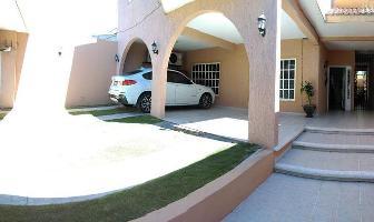 Foto de casa en renta en  , miami, carmen, campeche, 11298908 No. 01