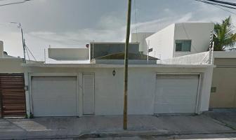 Foto de casa en venta en  , miami, carmen, campeche, 11809565 No. 01