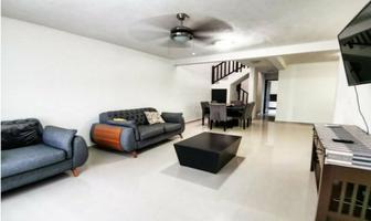 Foto de casa en renta en  , miami, carmen, campeche, 18664763 No. 01