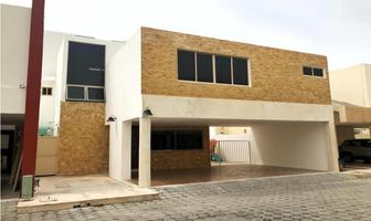 Foto de casa en venta en  , miami, carmen, campeche, 18914171 No. 01