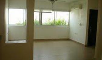 Foto de casa en renta en  , miami, carmen, campeche, 8145623 No. 01