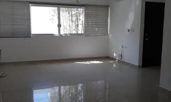 Foto de casa en renta en  , miami, carmen, campeche, 8181666 No. 01