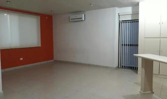 Foto de casa en renta en  , miami, carmen, campeche, 8181756 No. 01