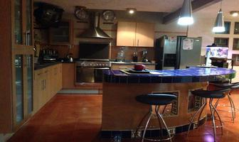 Foto de casa en venta en michoacán 115 , jacarandas, tlalnepantla de baz, méxico, 13057404 No. 01
