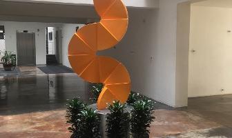 Foto de departamento en venta en michoacan , condesa, cuauhtémoc, distrito federal, 5244852 No. 01