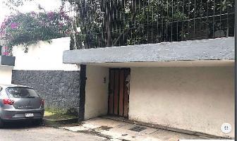 Foto de oficina en renta en miguel a. de quevedo , ex-hacienda de guadalupe chimalistac, álvaro obregón, df / cdmx, 10540228 No. 01