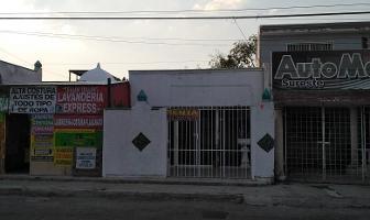 Foto de local en renta en  , miguel alemán, mérida, yucatán, 13992456 No. 01