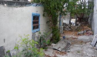 Foto de terreno habitacional en venta en  , miguel aleman, san nicolás de los garza, nuevo león, 5174555 No. 01