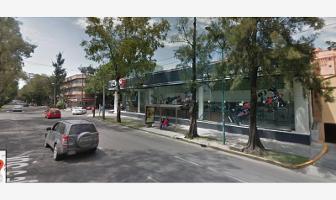Foto de local en venta en miguel ángel de quevedo 0, parque san andrés, coyoacán, df / cdmx, 6335556 No. 01