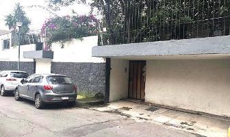 Foto de oficina en renta en miguel angel de quevedo 28, 1a ampliación presidentes, álvaro obregón, df / cdmx, 8943222 No. 01