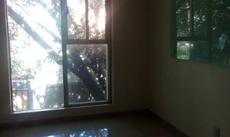 Foto de oficina en renta en  , chimalistac, álvaro obregón, df / cdmx, 5957931 No. 01