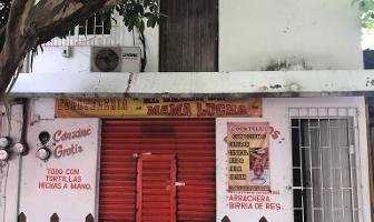 Foto de casa en venta en miguel angel de quevedo , veracruz centro, veracruz, veracruz de ignacio de la llave, 10639728 No. 01