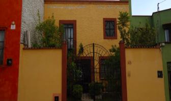 Foto de casa en venta en miguel angel garcía domínguez , la lejona, san miguel de allende, guanajuato, 14187680 No. 01