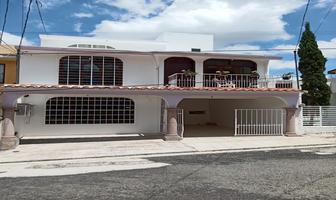 Foto de casa en venta en miguel bernal jimenez , indeco animas, xalapa, veracruz de ignacio de la llave, 0 No. 01