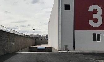 Foto de nave industrial en venta en miguel de cervantes , complejo industrial chihuahua, chihuahua, chihuahua, 6285328 No. 01