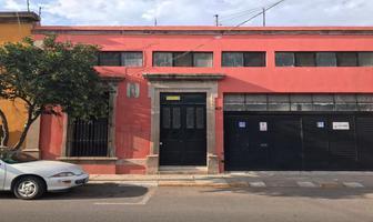 Foto de oficina en renta en miguel de cervantes saavedra , victoria de durango centro, durango, durango, 18152785 No. 01