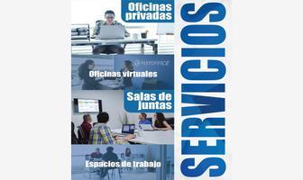 Foto de oficina en renta en miguel de la madrid 5060, miguel de la madrid hurtado, zapopan, jalisco, 16457567 No. 01