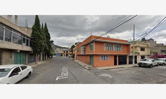 Foto de casa en venta en  , miguel de la madrid hurtado, iztapalapa, df / cdmx, 0 No. 01