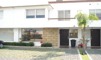 Foto de casa en renta en miguel hidalgo 1000, juárez (los chirinos), ocoyoacac, méxico, 22465274 No. 01
