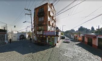 Foto de departamento en venta en miguel hidalgo 119, santa maría tepepan, xochimilco, df / cdmx, 9515644 No. 01