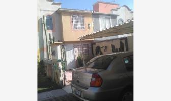 Foto de casa en venta en miguel hidalgo 12, las américas, ecatepec de morelos, méxico, 12128128 No. 01