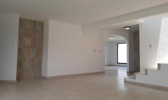 Foto de casa en venta en miguel hidalgo 1600, santa maría magdalena ocotitlán, metepec, méxico, 0 No. 01