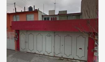 Foto de casa en venta en miguel hidalgo 20, bosques de méxico, tlalnepantla de baz, méxico, 8260387 No. 01