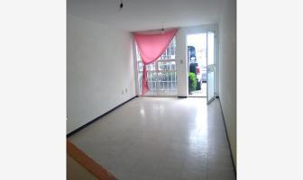 Foto de casa en venta en miguel hidalgo 26, los héroes, ixtapaluca, méxico, 6633952 No. 01