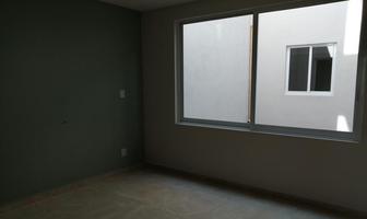 Foto de departamento en venta en  , miguel hidalgo 2a sección, tlalpan, df / cdmx, 0 No. 02