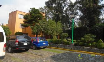 Foto de casa en venta en  , miguel hidalgo 2a sección, tlalpan, df / cdmx, 12904642 No. 01