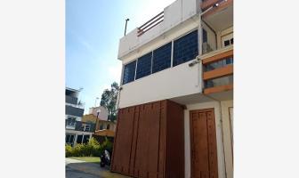 Foto de casa en venta en miguel hidalgo 39, las américas, ecatepec de morelos, méxico, 12345017 No. 01