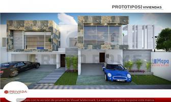 Foto de casa en venta en  , miguel hidalgo, centro, tabasco, 15979190 No. 01